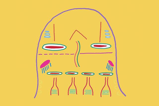 Foodman / ODOODO (a-sha).jpg