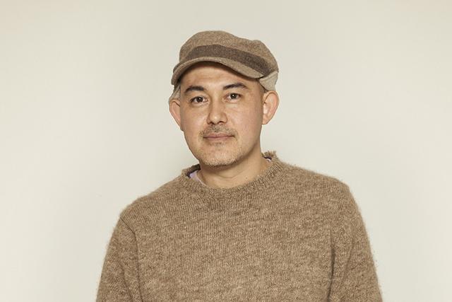 Ari Morimoto