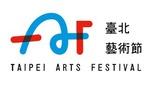 Arts Festival Logo.jpeg
