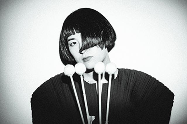 kakudo profile  0424.jpg